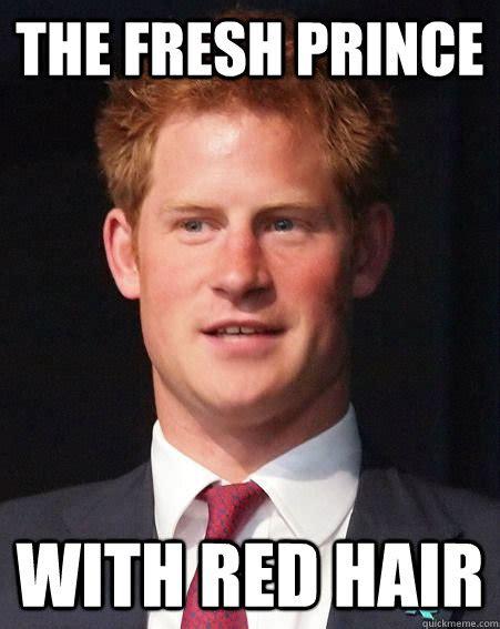 Fresh Prince Meme - fresh prince funny memes memes