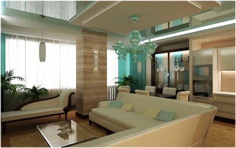 desain ruang tamu dan ruang makan jadi satu rumah minimalis menata interior ruang tamu dan keluarga jadi satu efrata