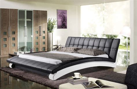 king bedroom sets contemporary contemporary king bedroom sets