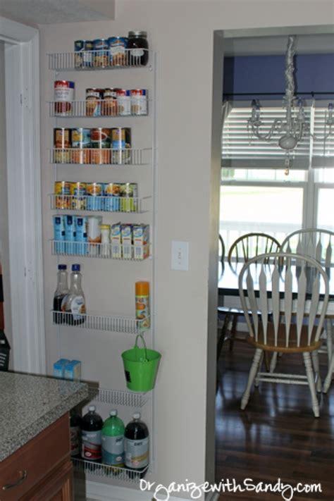 wall shelves wall mounted pantry shelving wall hanging