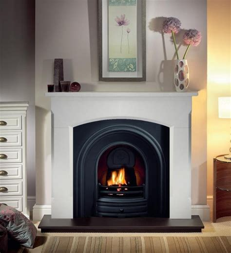 Fireplace Insert Surround by Gas Fireplace Surround Paint Woodworking Projects Plans
