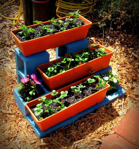 soil for window boxes 25 best ideas about plastic windows on