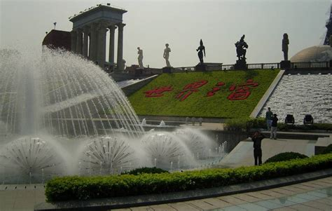 theme park world windows 10 explore the charms of shenzhen discover china
