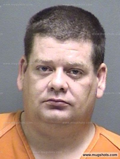 Gray County Court Records Gray Mugshot Gray Arrest Titus County Tx