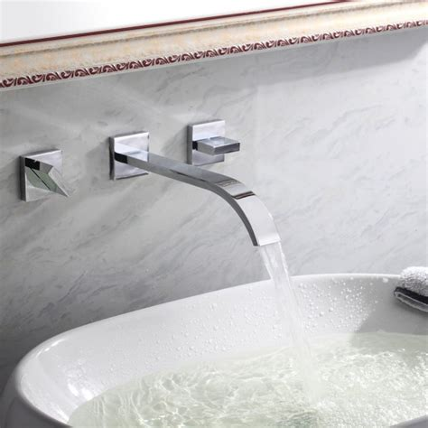 designer bathroom faucets 50 uniquely beautiful designer faucets you can buy right now