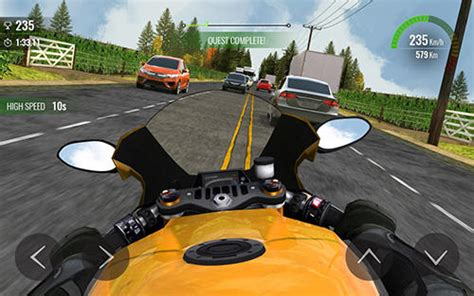 racing moto full version apk download moto traffic race 2 for android free download moto