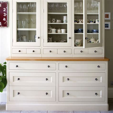 country kitchen dressers country kitchen dressers ideal home