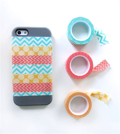 Decorate Your Phone by Decorate Your Phone Trusper