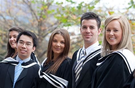Melbourne Executive Mba senior executive mba melbourne business school australia