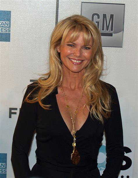 celebrities in their 50s in 2014 actresses over 50 years top 10 hot actors and actresses over 50