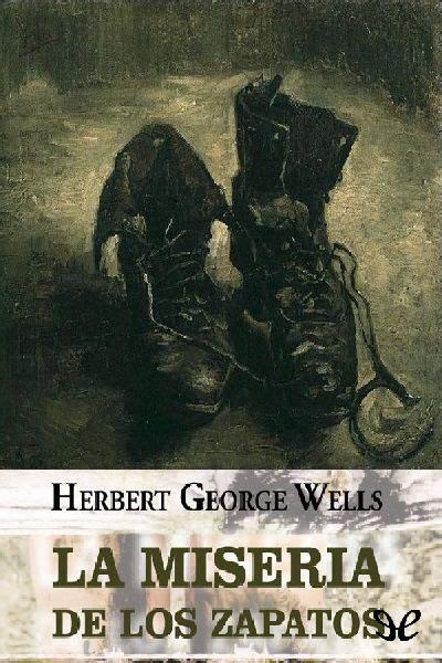 libro the sleeper awakes de h g wells descargar gratis ebook epub