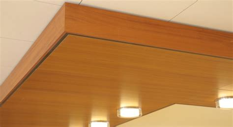 Wood Panels For Walls And Ceilings by Woodtrends Wood Ceilings