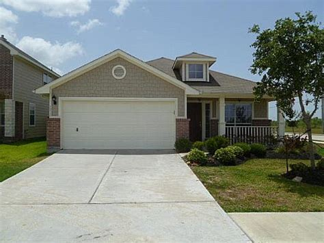 alvin reo homes foreclosures in alvin