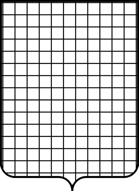pattern grid art grid search pattern cliparts co