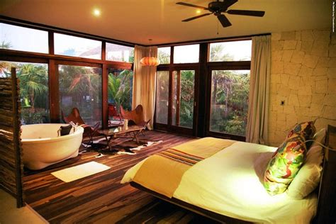 tropical bedroom decorating ideas the tropical most beautiful bedroom design ideas beautiful homes design