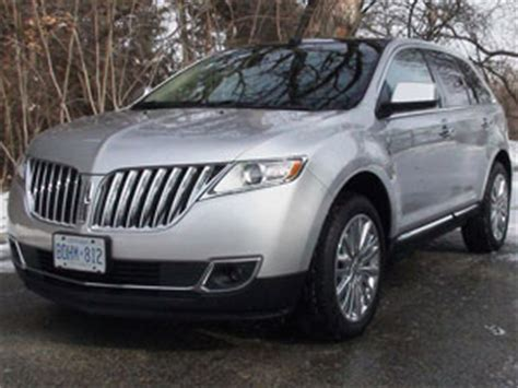 lincoln models list lincoln car models list complete list of all lincoln models