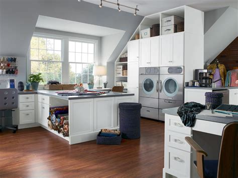 laundry craft room ideas the paper boutique simply organized sunday