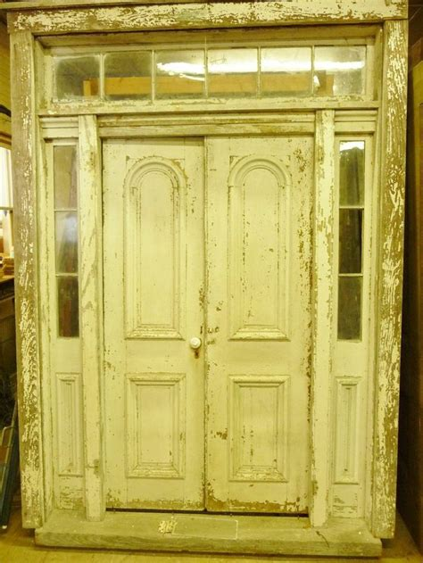 43 Best Transoms And Sidelights Images On Pinterest Exterior Doors With Sidelights And Transoms