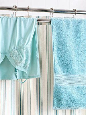 good housekeeping curtains 1000 images about bath towels decorative on pinterest