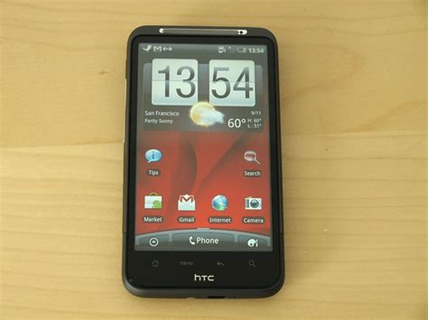android themes htc desire hd wallpapers 1080p for android for mac for windwows 7