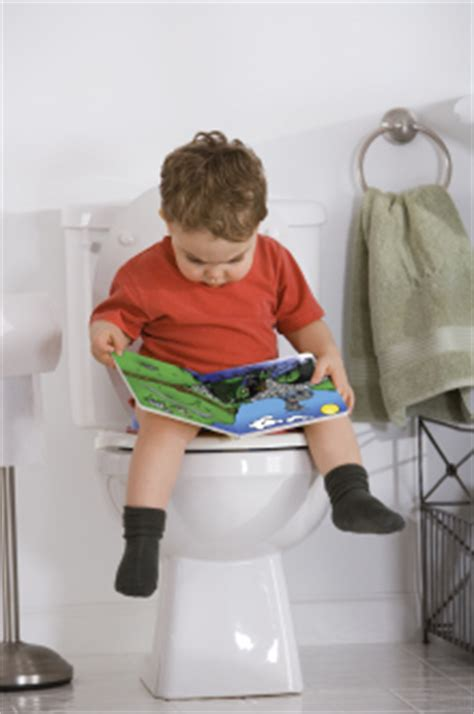 bathroom accidents in older children expert tips potty training advice from dry like me