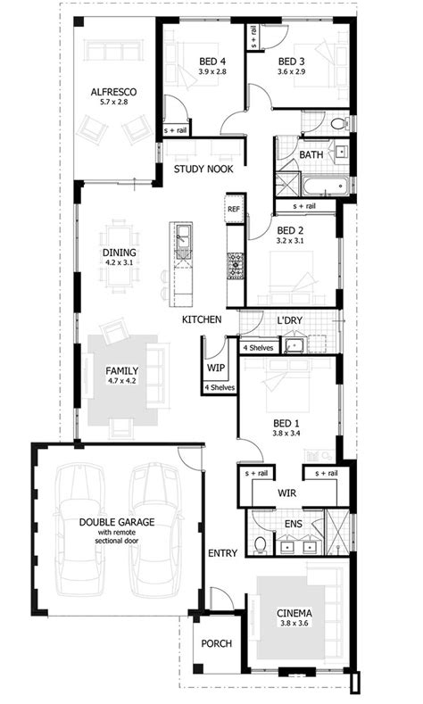 floor plans perth we have a huge selection of home designs available right