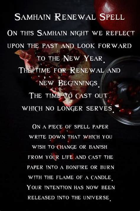 new year traditions meaning 25 best ideas about samhain ritual on samhain