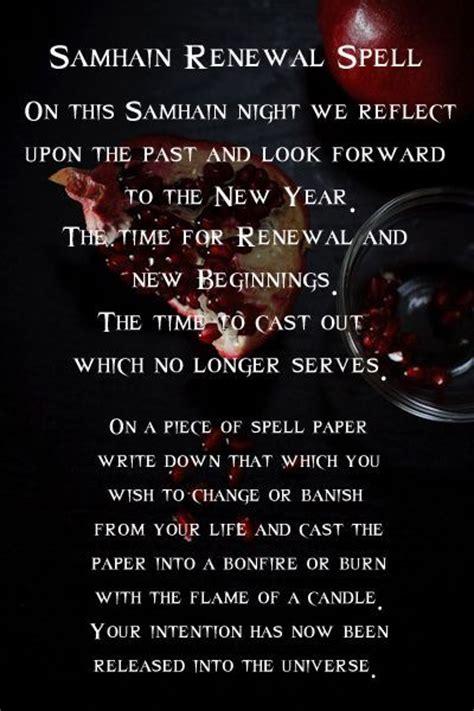 how to spell comfort 25 best ideas about samhain ritual on pinterest samhain