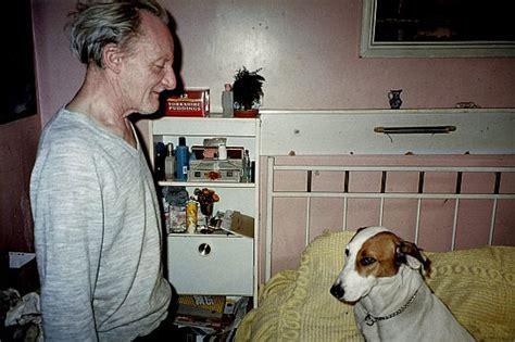 richard billingham rays 1935004352 kay richard billingham ray s a laugh
