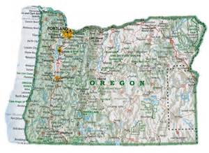 hillsboro oregon map hillsboro oregon paves the way for energy efficient