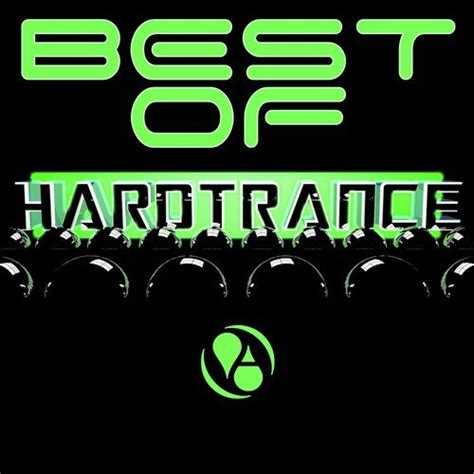 best trance songs 2013 best of trance pulsedriver or listen