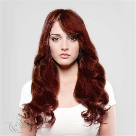 kankalone hair colors mahogany best 25 mahogany red hair ideas on pinterest winter