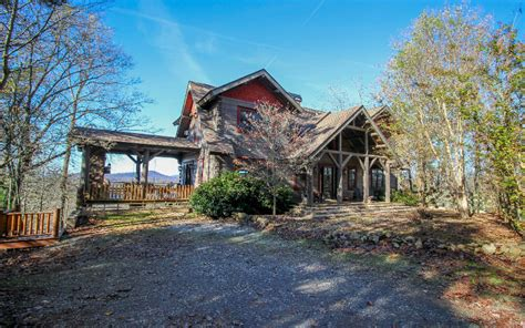 mountain place realty real estate for sale in blue ridge