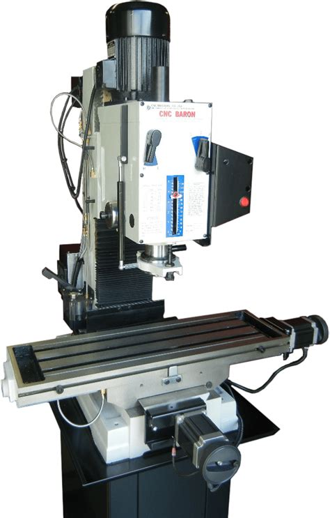 bench cnc milling machine cnc baron milling machine for sale cnc masters