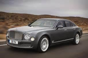 Cars Of Bentley Bentley 3d Prints Entire 1 3rd Scale Models Of Cars With