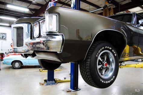 small engine service manuals 1969 pontiac grand prix interior lighting 1969 pontiac grand prix model j