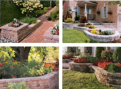 cheap diy landscaping ideas for small yards diy