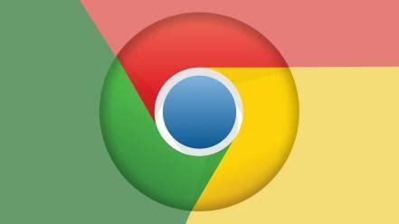 Chrome Wallpaper Maker