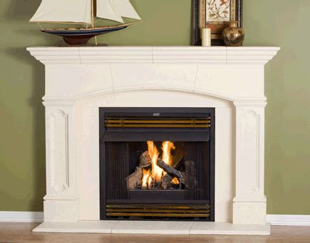 Fireplace Canada Brick Fireplaces Mantle Designs Outdoor Fireplace
