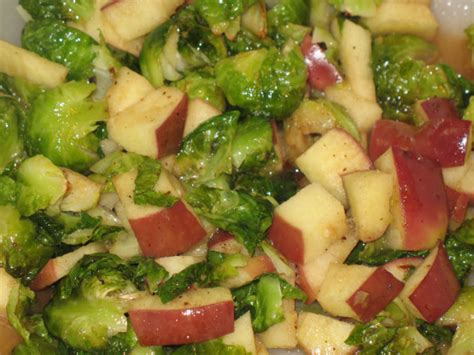 best brussels sprouts recipes and ideas genius kitchen best brussels sprouts ever recipe genius kitchen