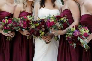 bridesmaid colors 301 moved permanently