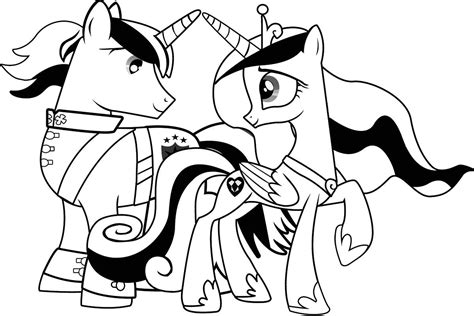 coloring pages my pony friendship is magic my pony friendship is magic coloring pages