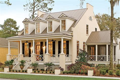 best selling home plans no 7 eastover cottage 2016 best selling house plans