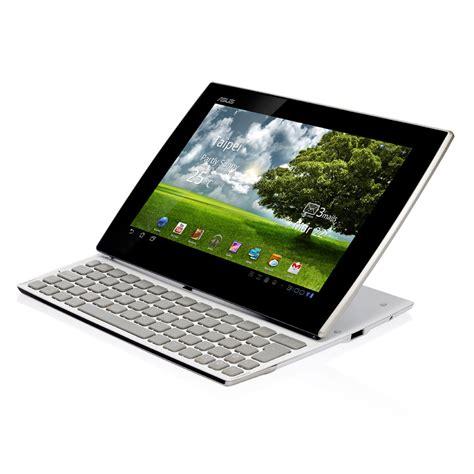 Tablet Asus Eee Pad Slider Sl101 asus eee pad slider sl101 32 go blanc tablette tactile