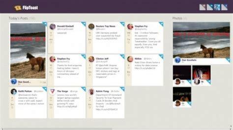 app design nz 30 refreshing windows 8 app designs depicting how powerful