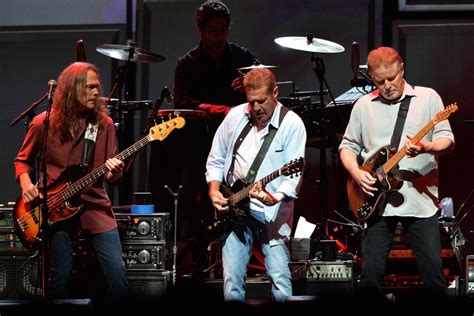 The Eagles Tickets | The Eagles Tour Dates 2018 and ...