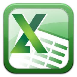 word excel   invoice templates  billing software