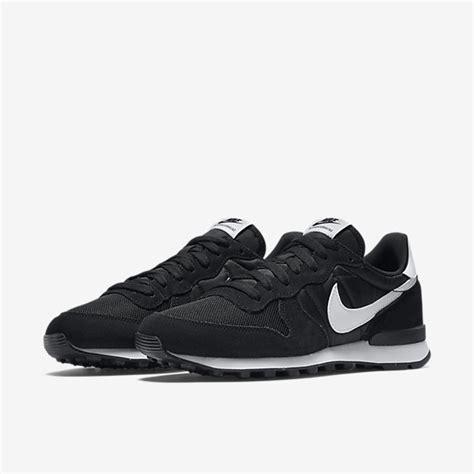 Sepatu Nike Internasionalist 01 Casual Sneaker Running 40 44 the sneakers shoe thread part 2 page 56 www hardwarezone sg