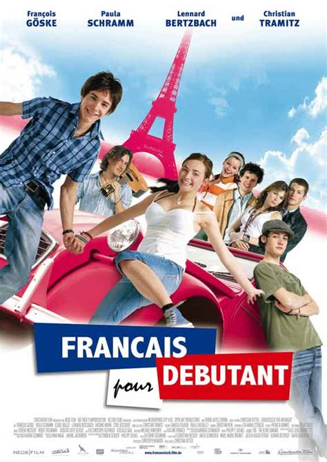 film gangster francais streaming fran 231 ais pour d 233 butant film 2006 allocin 233