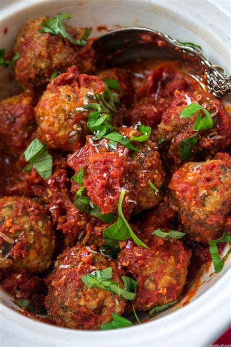 turkey meatballs with quick and spicy tomato sauce and spicy turkey meatballs in tomato sauce 183 cook eat laugh